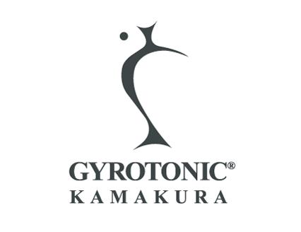 GYROTONIC KAMAKURA